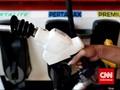 Harga Minyak Memanas, Konsumsi BBM Non Subsidi Tak Akan Lemas