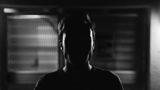 5 Siswa Pelecehan dalam Video Viral Ditetapkan Tersangka