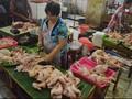 BI: Inflasi Lebaran Lebih Rendah dari Ekspektasi