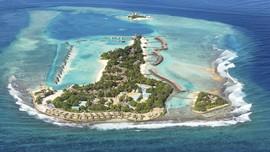 Oposisi Maladewa Divonis Penjara atas Tuduhan Terorisme