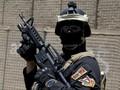 Grup Hacker Bongkar Perputaran Uang ISIS di Internet