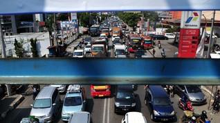 Kediri Izinkan PNS Cuti Lebaran dan Bawa Mudik Mobil Dinas