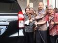 Faisal Basri: Anak Buah Jokowi Makin Ngawur Hitung Harga BBM