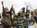 Yaman Akan Bebaskan 54 Tahanan Tentara Anak Houthi
