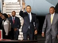 Lima Tempat yang Dapat Dikunjungi Obama di Kenya