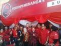 Pilkada Surabaya Terancam Mandek, PDIP Lapor ke Bawaslu