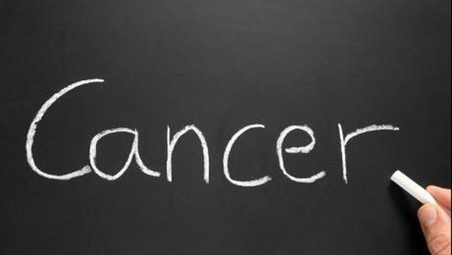 Dokter Onkologi Kanker Limfoma Tidak Boleh Dioperasi