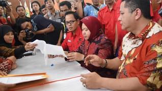 Ditjen Pajak: Calon Kepala Daerah Wajib Miliki NPWP