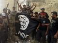 BNPT: 46 Warga Indonesia Terduga ISIS Belum Bisa Dicekal
