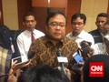 Menkeu Tegaskan Indonesia Tidak Dalam Kondisi Krisis