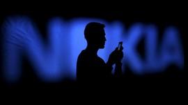Tutup Bisnis Virtual Reality, Nokia PHK Karyawan Lagi