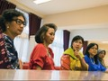 Seleksi Capim KPK Singgung Hubungan dengan Lembaga Lain