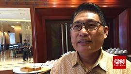 LPSK Janji Kawal Hak-hak Korban Mako Brimob dan Bom Surabaya