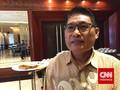 LPSK Berikan Bantuan Medis dan Psikologis Korban Bom Bali