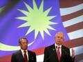 Skandal Politik Malaysia Membiaskan Isu MH370