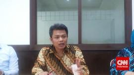 Jelang Akhir Jabatan, Ketua KPPU Desak Jokowi Perkuat Lembaga