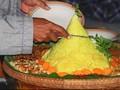 KBRI Madagaskar Gelar Diplomasi Kuliner