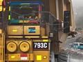 Freeport Bakal Banding ke MA Atas Putusan Pajak Air Permukaan
