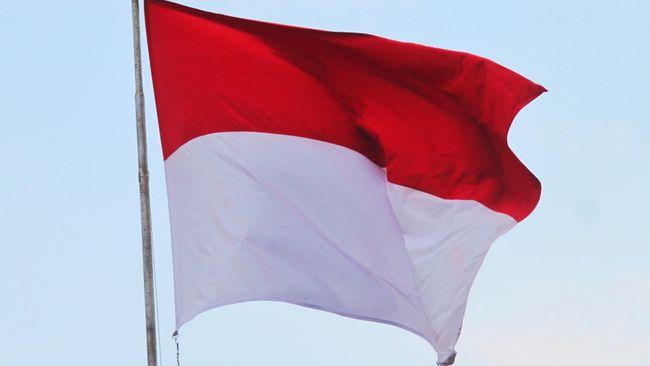 Pencopotan Bendera di Kalibata City, Polisi Periksa Pengelola