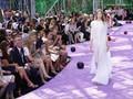 Pro Kontra Sofia Mechetner, Model Bawah Umur Christian Dior