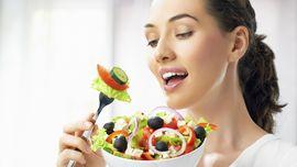 Lima Makanan Sehat yang Ternyata Mengandung Gula Tinggi