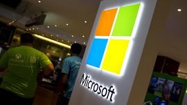 Akhir 2016, Microsoft Dilaporkan Mau Setop Jual Ponsel Lumia