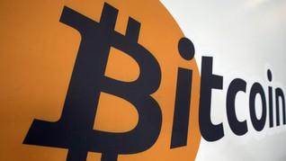 Bitcoin Amini BI, Uang Virtual Bukan Untuk Alat Pembayaran