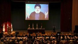 Liga Arab Tetapkan Hizbullah sebagai Kelompok Teroris