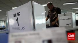 BPPT Siapkan Sistem e-Pemilu