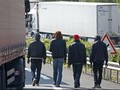 Mafia Inggris Terlibat Penyelundupan Imigran dari Perancis
