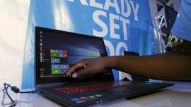 Microsoft Pesimis Capai 1 Miliar Windows 10 di 2018