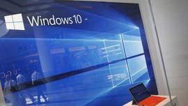 Windows 10 S Ditawarkan Jadi Mode Default di Versi Baru