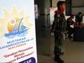 Pemuda Muhammadiyah Ikut Jaga TPS, Tapi Tak Seperti GP Ansor