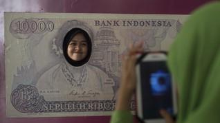 BI jadi Tuan Rumah Konferensi Museum Uang