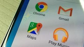 Ketika Ponsel Baru Huawei Tak Punya Google Maps dkk