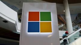 Jual Office Ilegal, Microsoft Gugat Perusahaan Daur Ulang