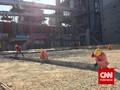 Menteri Hanif: Pekerja Asing Tak Mudah Masuk Indonesia