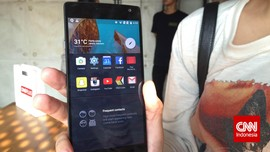 Setop Jualan, Bagaimana Nasib Garansi OnePlus di Indonesia?