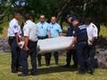 Pengamat Yakin Puing MH370 Masih Mengambang di Laut