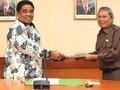 Plt Gubernur DKI: 300 Ribu Warga Belum Rekam e-KTP