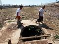 Dampak El Nino Sudah Diperhitungkan Pemerintah