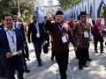Muhammadiyah Yakin Pemilihan Ketum dalam Muktamar Tak Gaduh