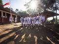 KPAI Kritik Sekolah Tak Bisa Deteksi Dini Siswa Radikal