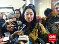 Rakor Darurat Puan Maharani Soal Banjir-Longsor Sepi Menteri