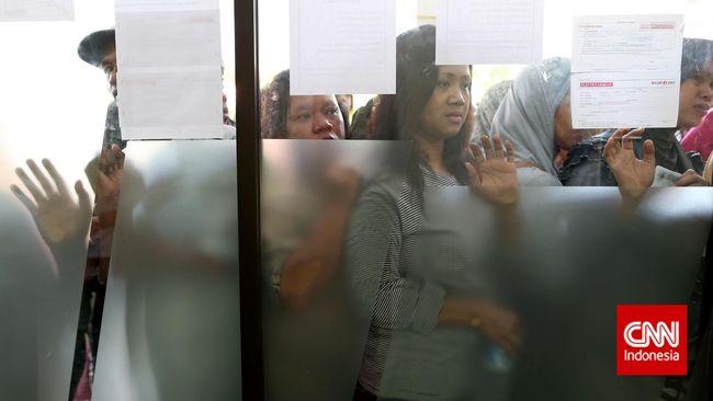 Ahok Agendakan Rapat Pimpinan Soal Kartu Jakarta Pintar