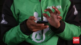 Ojek Online Akan Demo Di Kemenhub Hari Ini