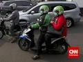 Transportasi Daring Indonesia Diprediksi Terbesar di ASEAN