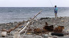Malaysia Minta Upaya Pencarian Pesawat MH370 Diperluas