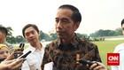 Jokowi Sindir Stasiun Televisi yang Siarkan Sinetron