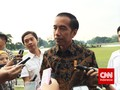 Jokowi Undang Anak dari Seluruh Provinsi ke Istana Bogor
